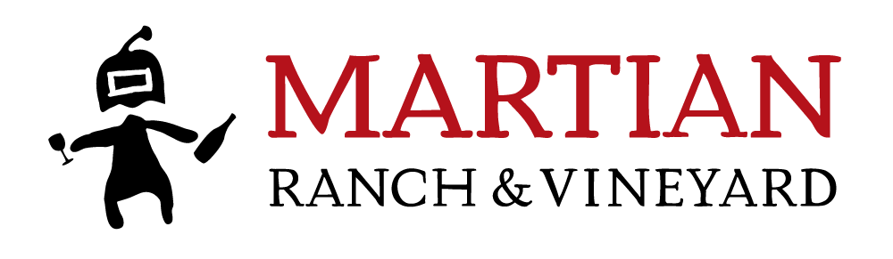 Martian Logo with Martian.png