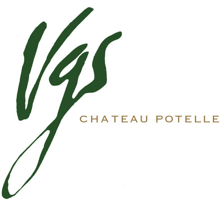 Chateau Potelle VGS Logo.jpg