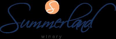 summerland-logo-web.png
