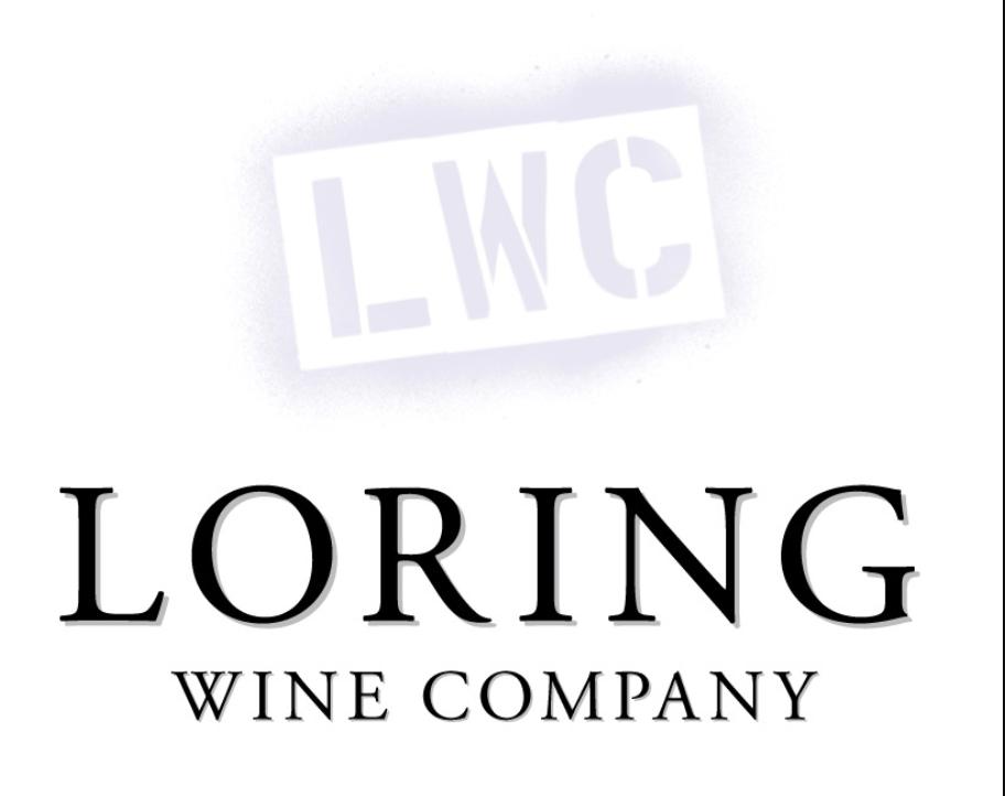 loringwine.png
