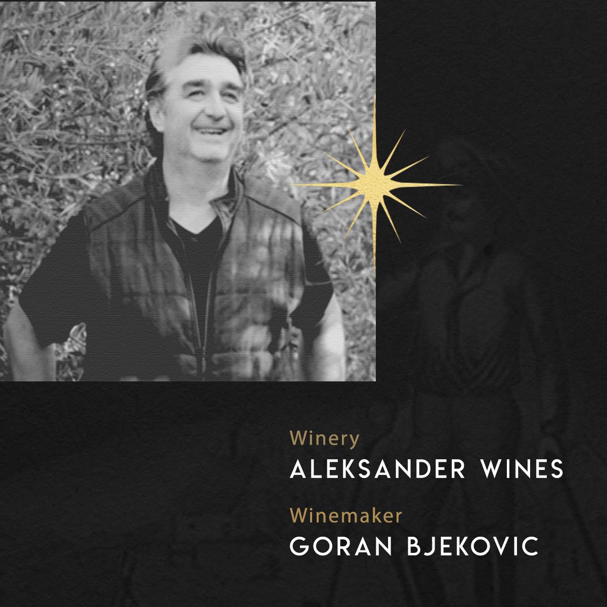 Goran Bjekovic.png