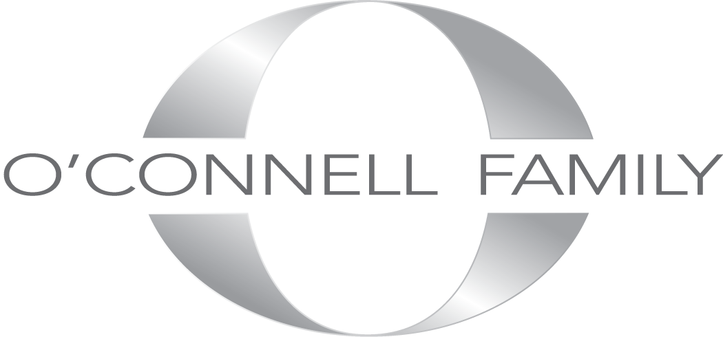 o'connell family.png
