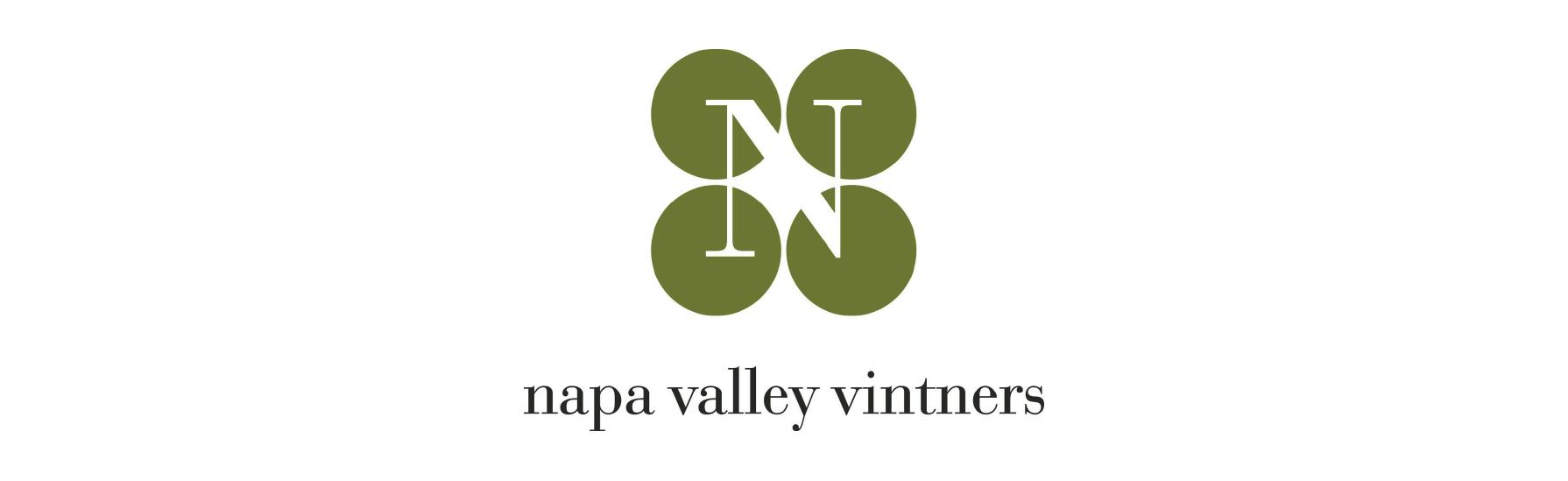 napa-valley-vintner-01.png