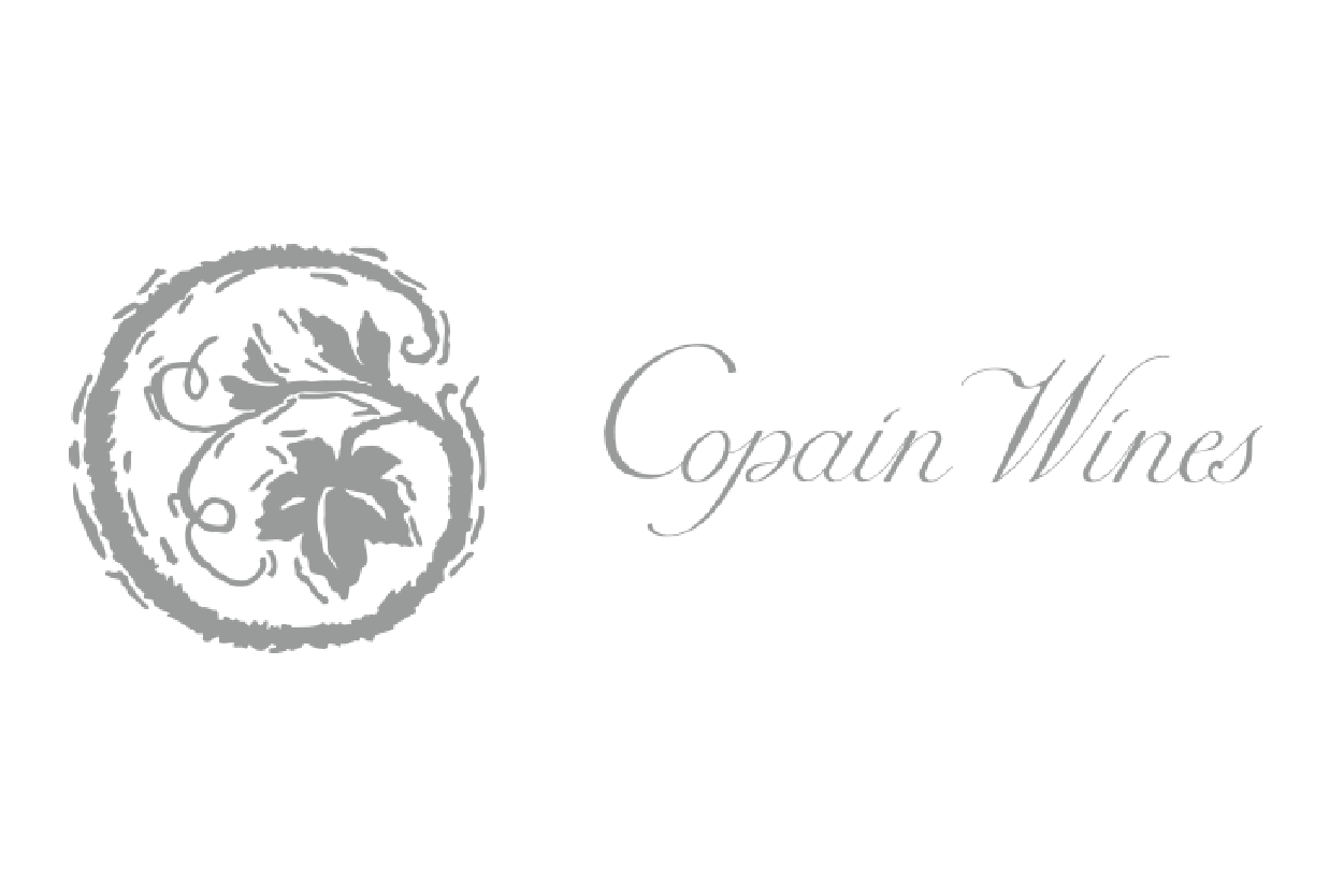 wineries-02.png