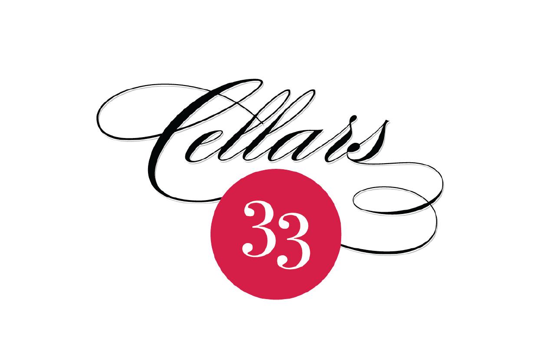 logos-24.png