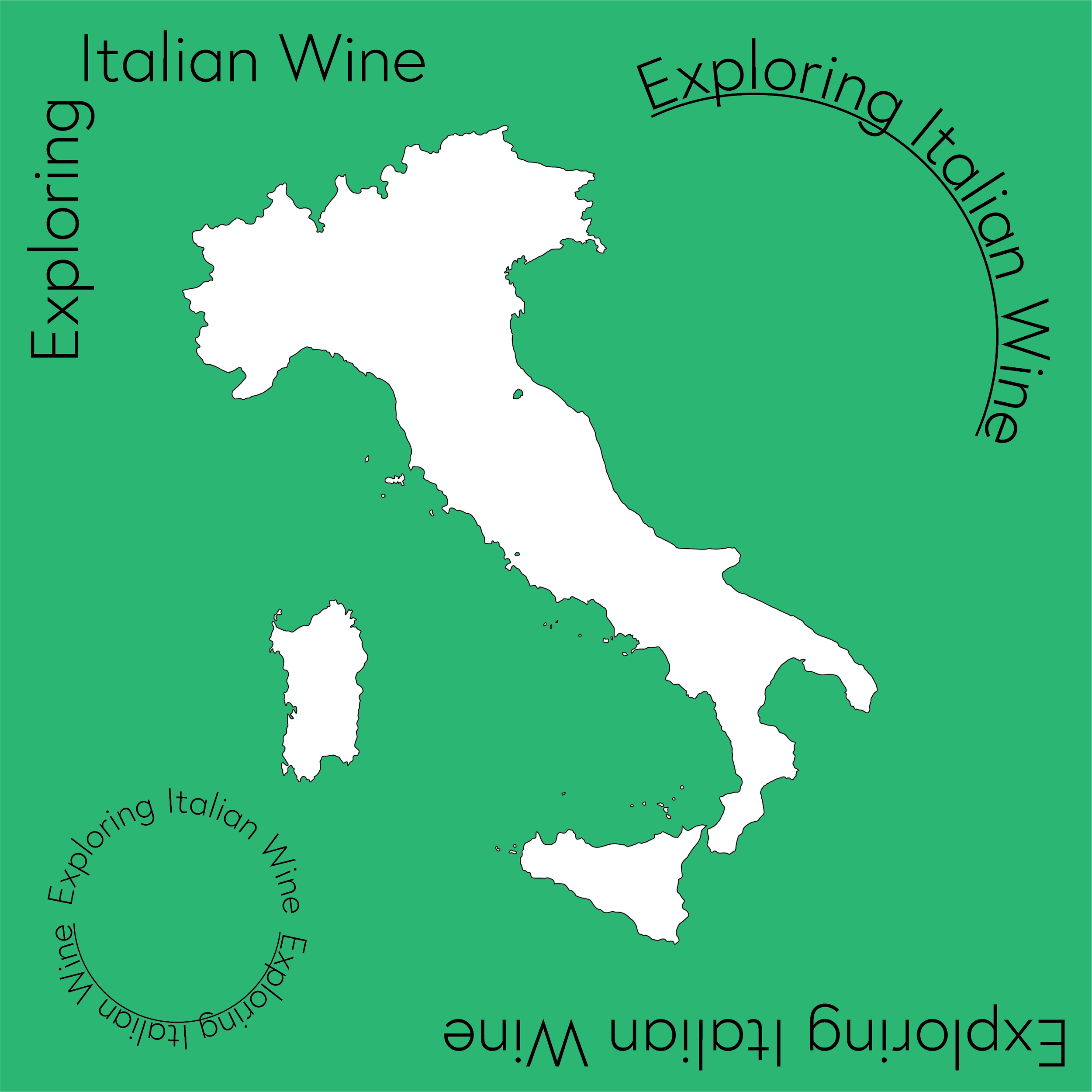 Exploring Italian Wine  Downtown Los Angeles July 27, 2019 6:30 PM - 9:00 PM