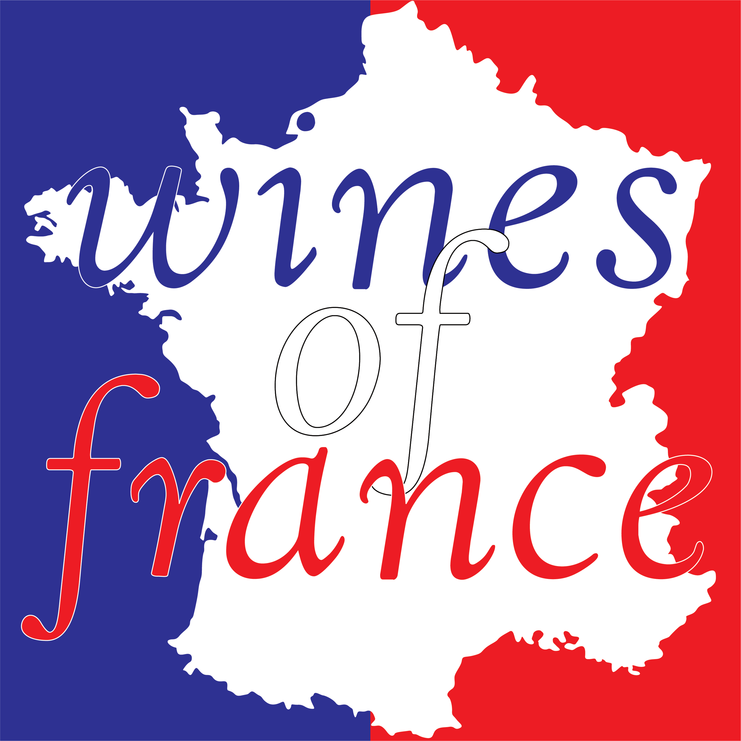 Wines of France Downtown Los Angeles July 20, 2019 1:00 PM - 3:30 PM