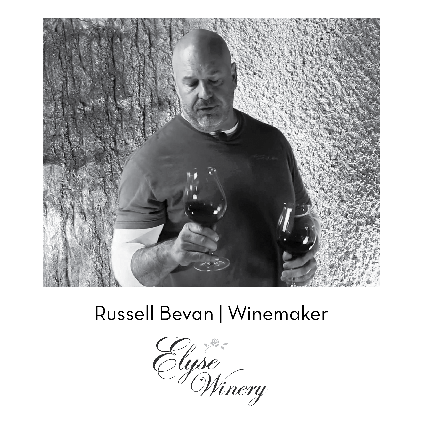 winemakers-cards-15.png