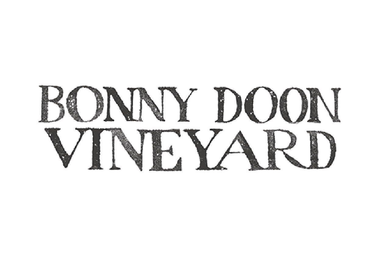 wineries-09.png