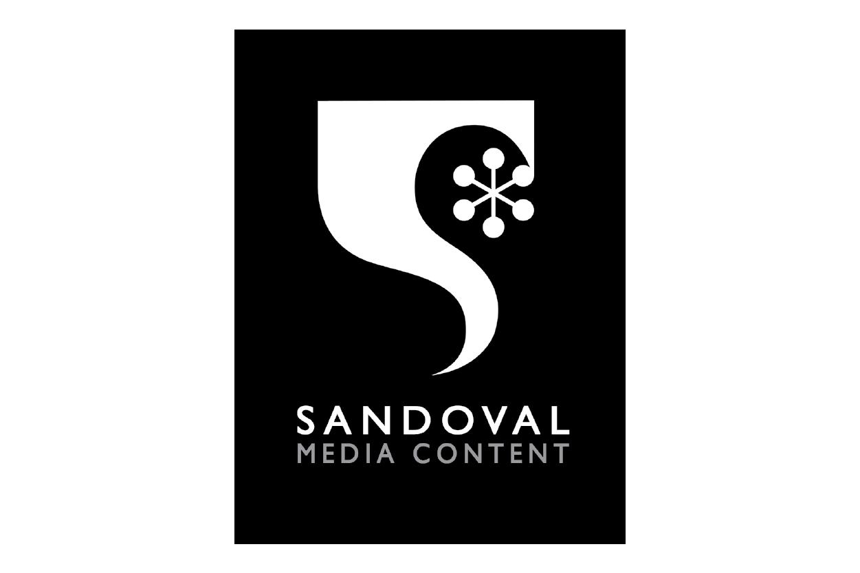 sandoval-media.png