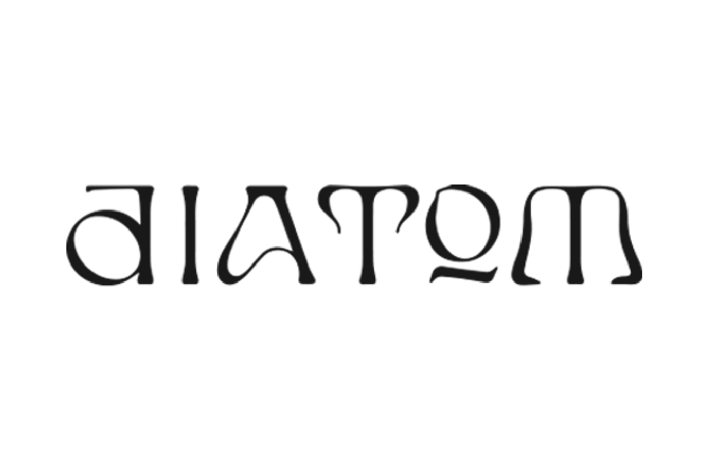 diatom.png