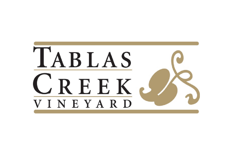 tablas-creek.png