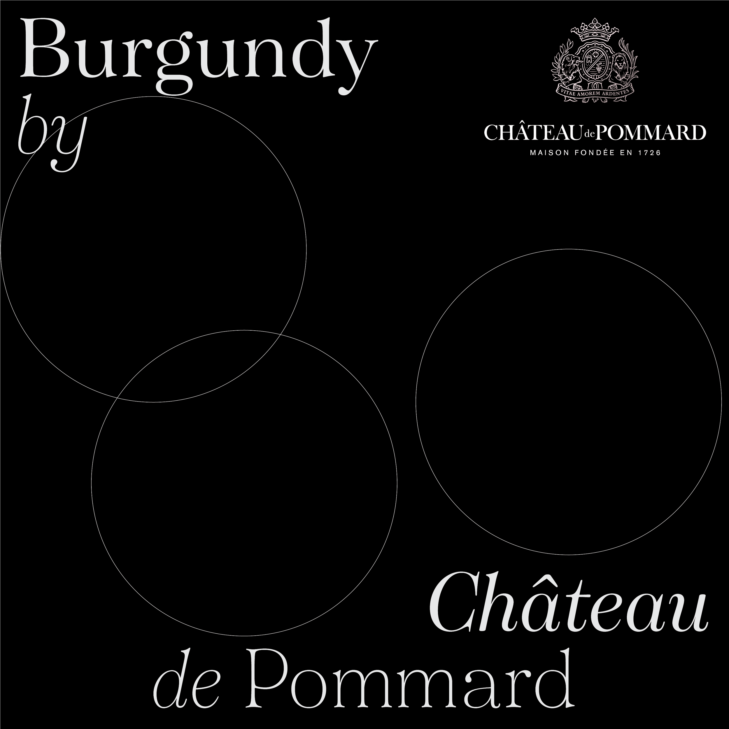 Burgundy by Château de Pommard Downtown Los Angeles October 8, 2019 6:30 PM - 9:00 PM