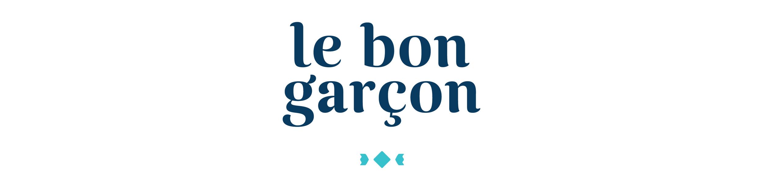 LeBonGarcon_logo_simple-01.png