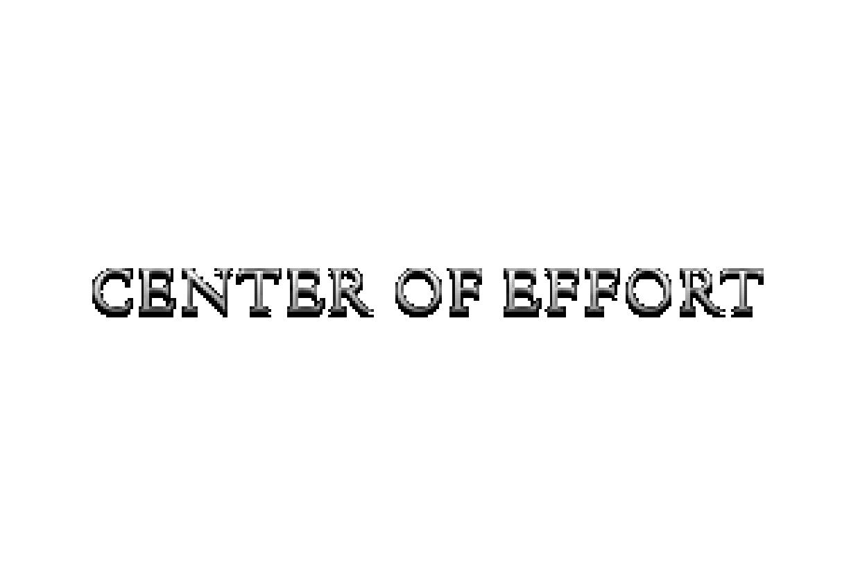 CenterforEffort_Sponser-01.png
