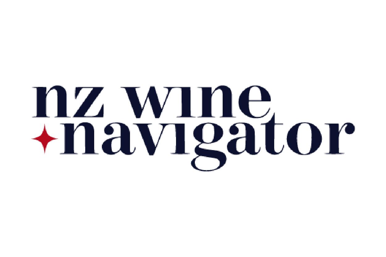 nz_wine-01.png