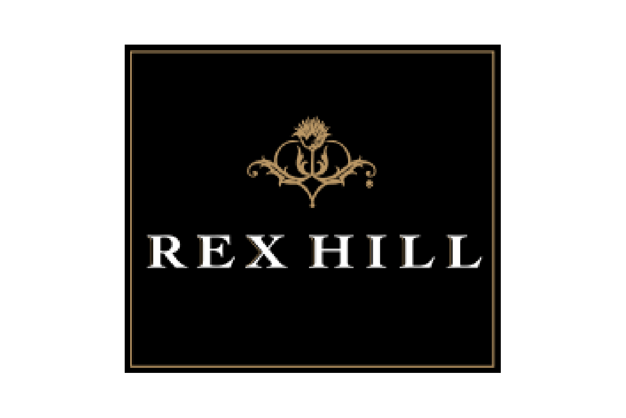 RexHill-01.png