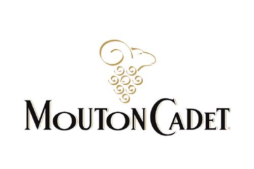 mouton-cadet.png