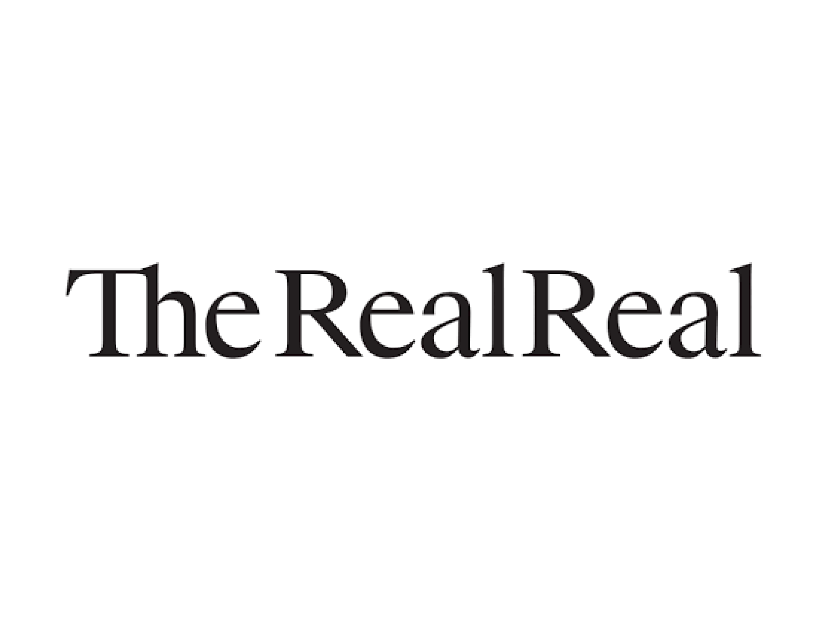 RealRealPromoSponsor-01.png