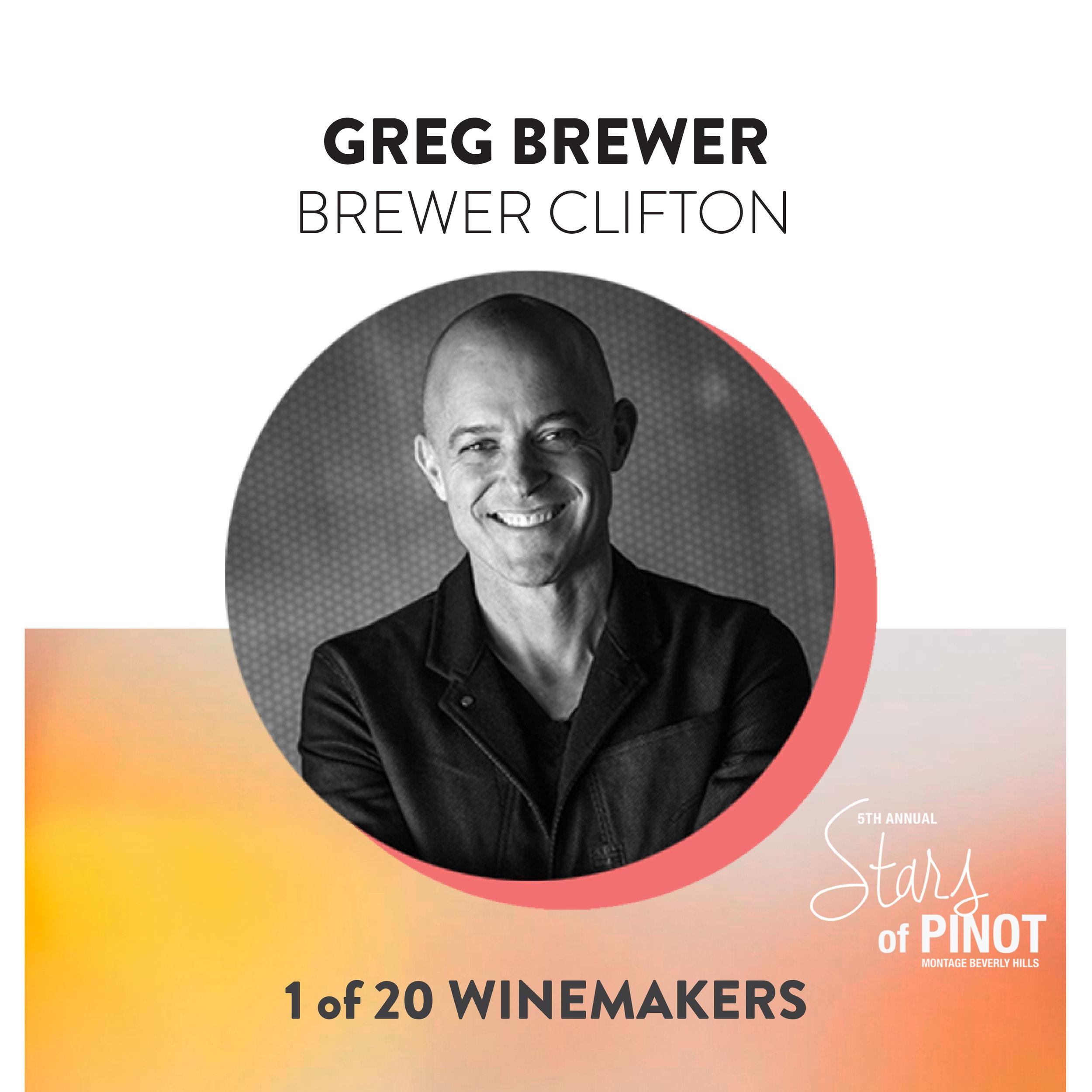 Greg Brewer - Brewer Clifton-11.jpg