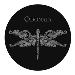 odonata wines.png