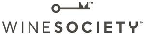 wine society logo.png