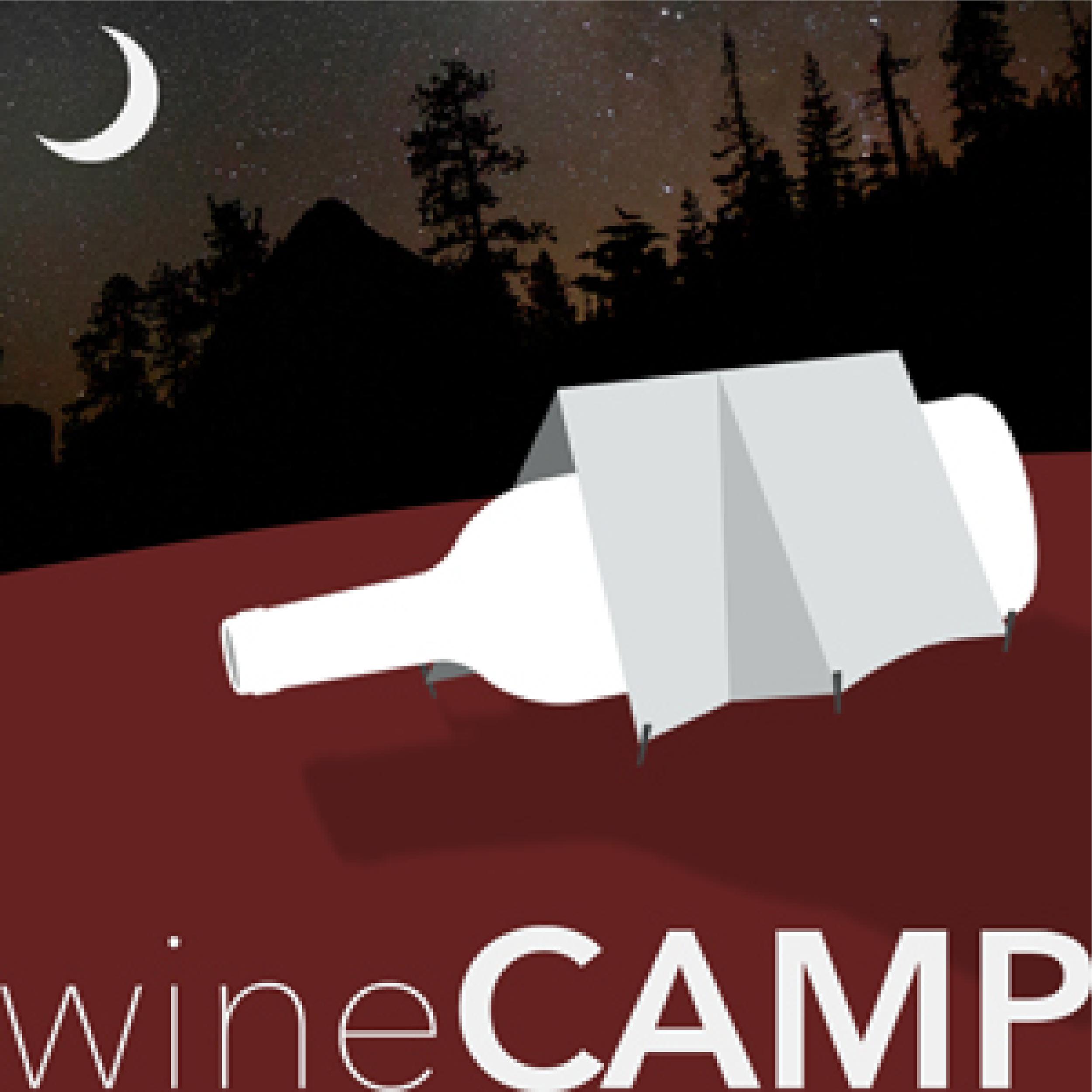 Wine Camp  – #1 Wine Class  Lunetta in Santa Monica July 22, 2019 6:30 PM - 8:30 PM