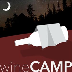 Wine Camp  – #1 Wine Class  DTLA August 11, 2019 3:30 PM - 5:30 PM