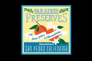 paradise preserves.png