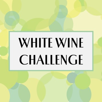 White Wine Challenge     Downtown Los Angeles     October 26, 2019    4:00 PM - 6:00 PM