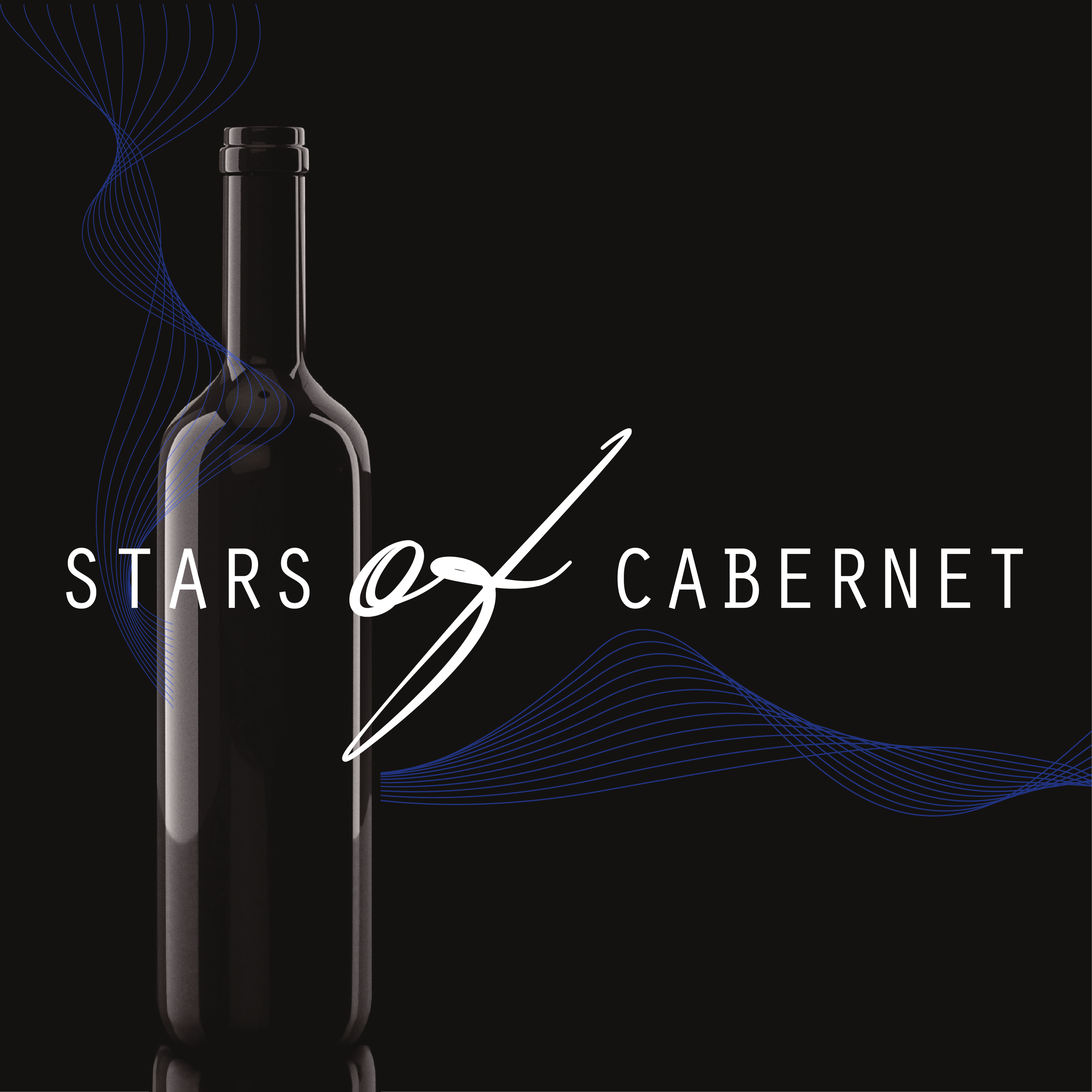 STARS of Cabernet The Peninsula Beverly Hills November 13, 2019 TBA