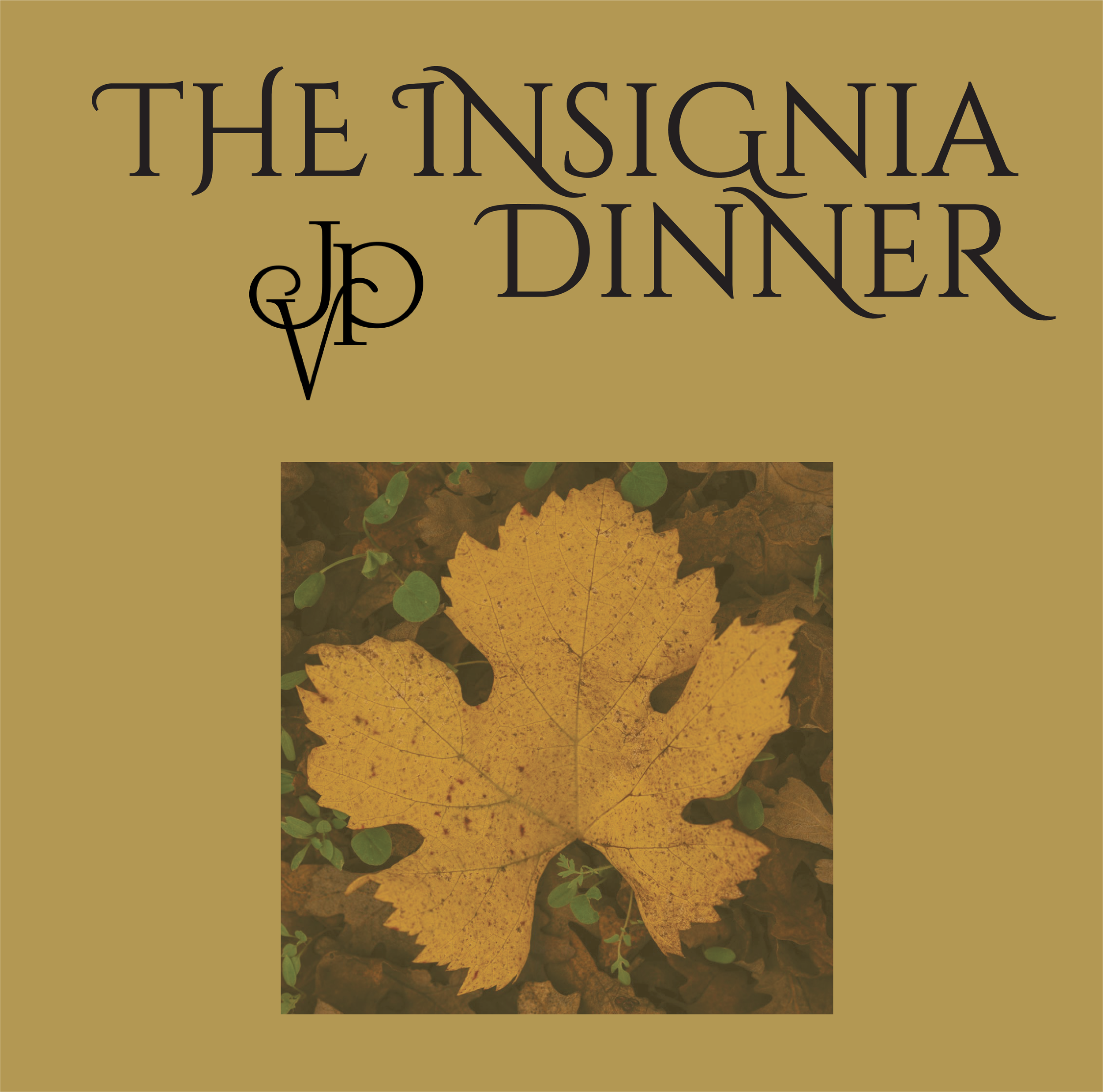 The Insignia Dinner | STARS of Cabernet The Peninsula Beverly Hills November 13, 2019 5:30 PM
