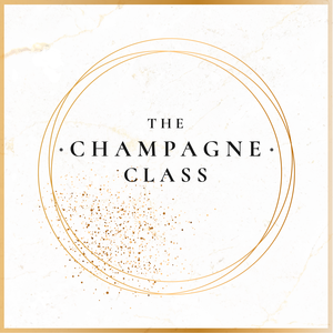 Champagne Class  Downtown Los Angeles    September 22, 2019     3:30 PM - 5:30 PM