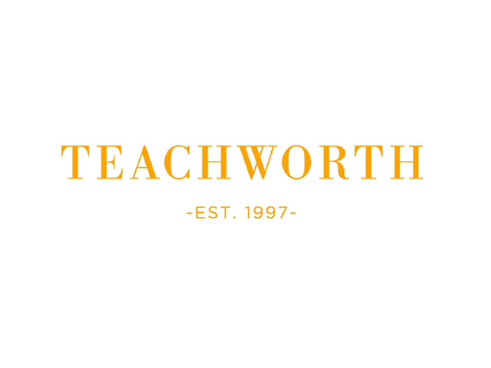 teachworthlogo-01.png