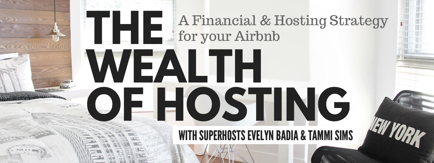 THEWEALTHOF HOSTING
