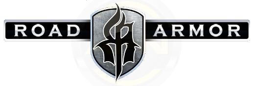 Road Armor Logo_zpsjqki98p1.jpg