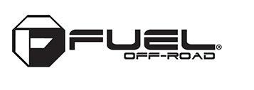 fuel-tire-logo.jpg