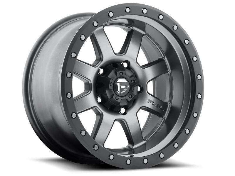 fuel-wheels-trophy-matte-anthracite-black-ring-17x8-5-07-13-wrangler-jk-20.jpg