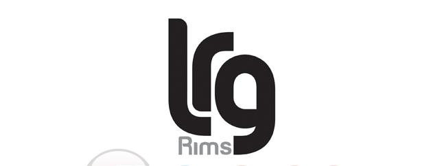 lrg_logo_top.jpg