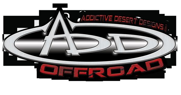 ADD-Offroad-Metalllic.png