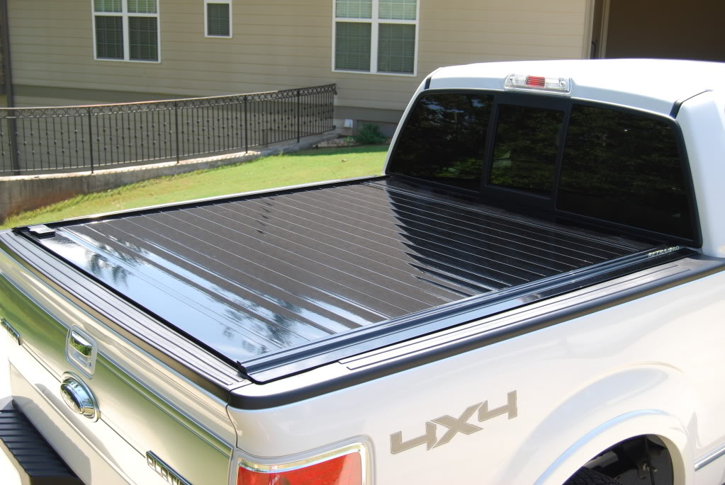 Truck Bed Covers In Austin Tx Truck Bed Cover