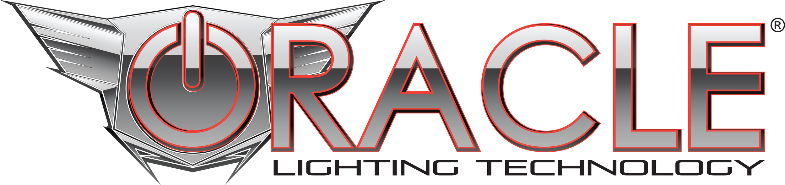 oracle_lighting_logo-gls_winged.jpg