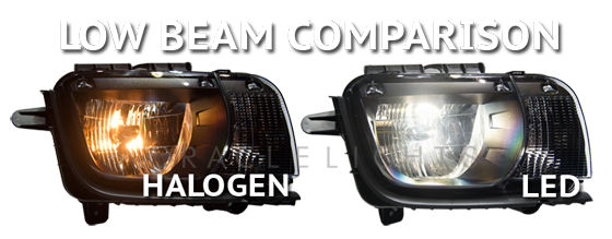 low_beam_led_comparison.png