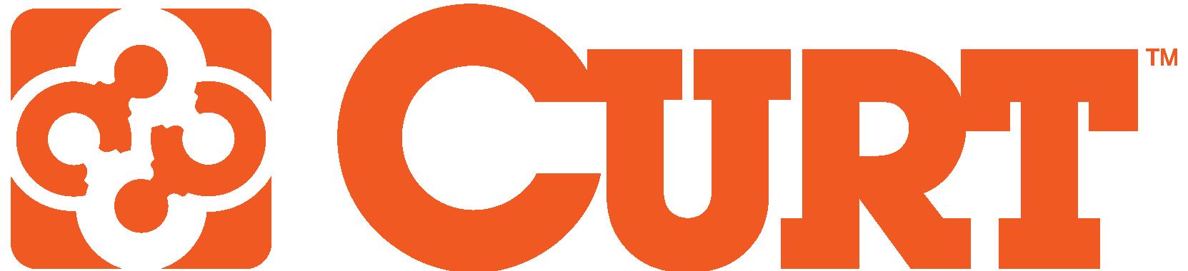 CURT.png