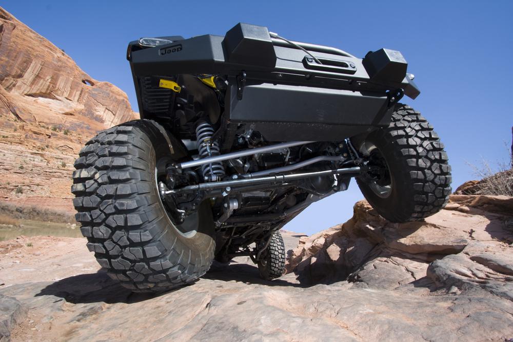 Jeep-Suspension-0011.jpg