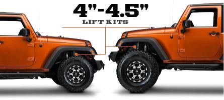 jeep-wrangler-lift-kits-4-4-5-inch-7.jpg