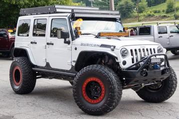 custom-2013-jeep-wrangler-jku-rubicon-pass-front-three-quarter_1.jpg