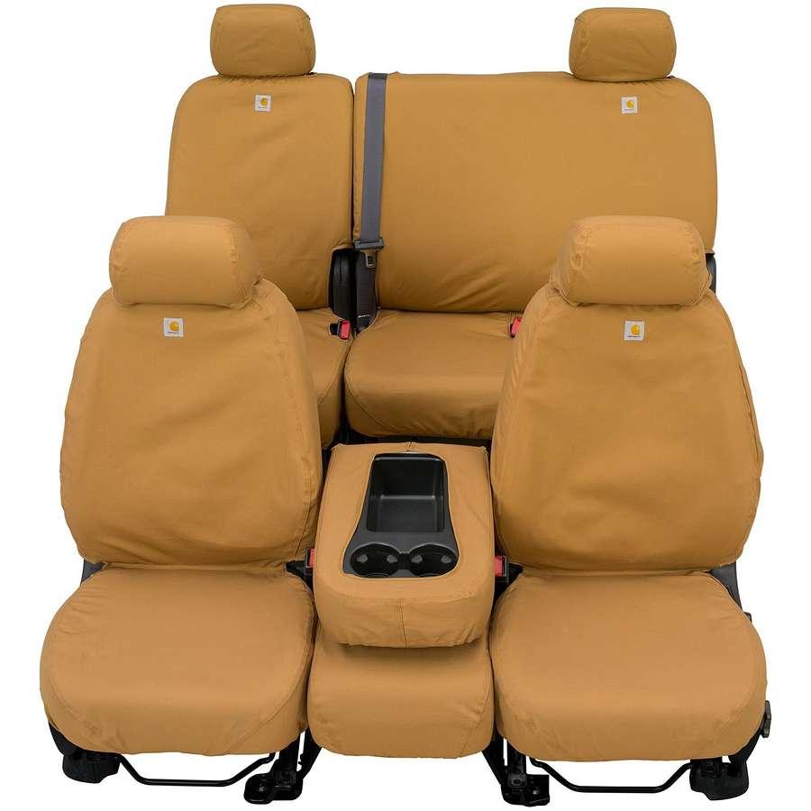carhartt-custom-duck-weave-seat-covers_ssc-ssca_carhartt-brown_main1.jpg