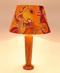elephant painted lamp.jpg