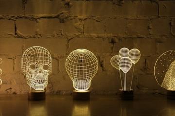bulbing-lamp-2-360x240.jpg